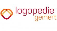 Logo Logopedie Gemert vierkant (002)